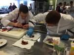 Concurso Cocina Creativa con Granada Mollar de Elche ©elviraalmodovar_1450