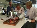 Concurso Cocina Creativa con Granada Mollar de Elche ©elviraalmodovar_1469