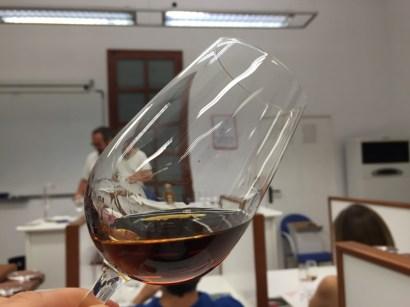 I Fireta de Bebidas Espirituosas de la Provincia de Alicante (c) elviraalmodovar_IMG_7502_1024 2