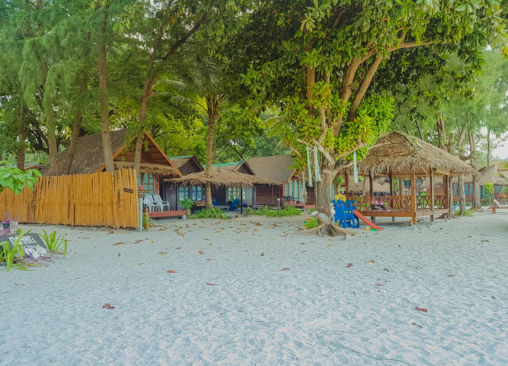 things to do in koh lipe what to do in koh lipe