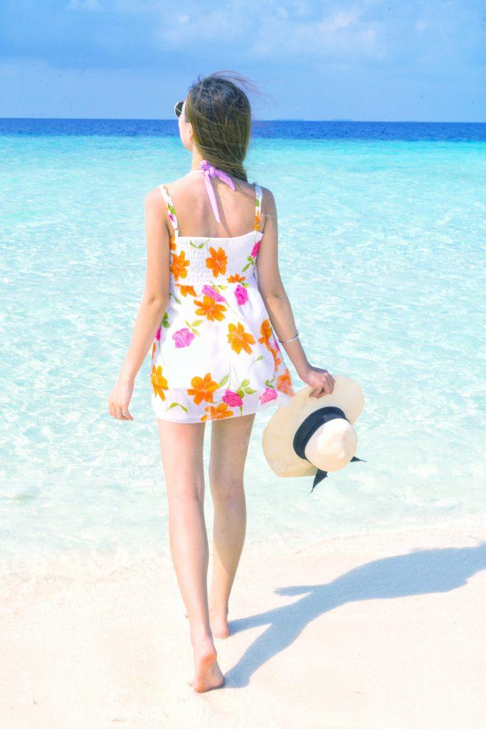 beach attire beach wear