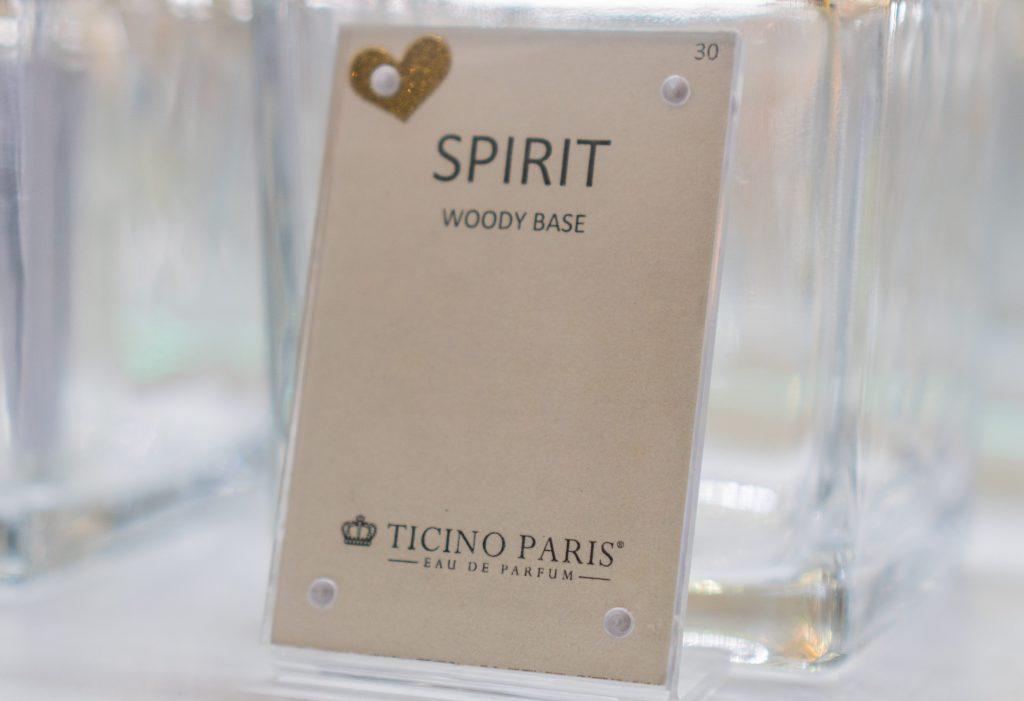 woody perfume woody fragrances best woody perfumes