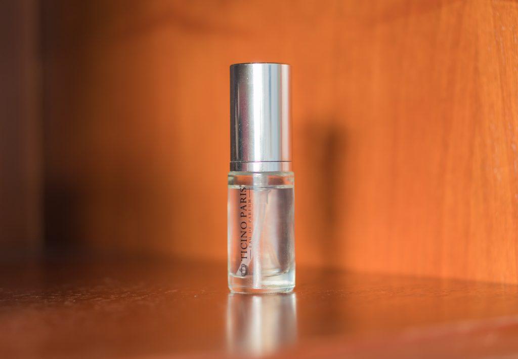 Bleu Moon fruity perfumes fruity perfume sweet smelling perfume fruity smelling perfume best fruity floral perfumes