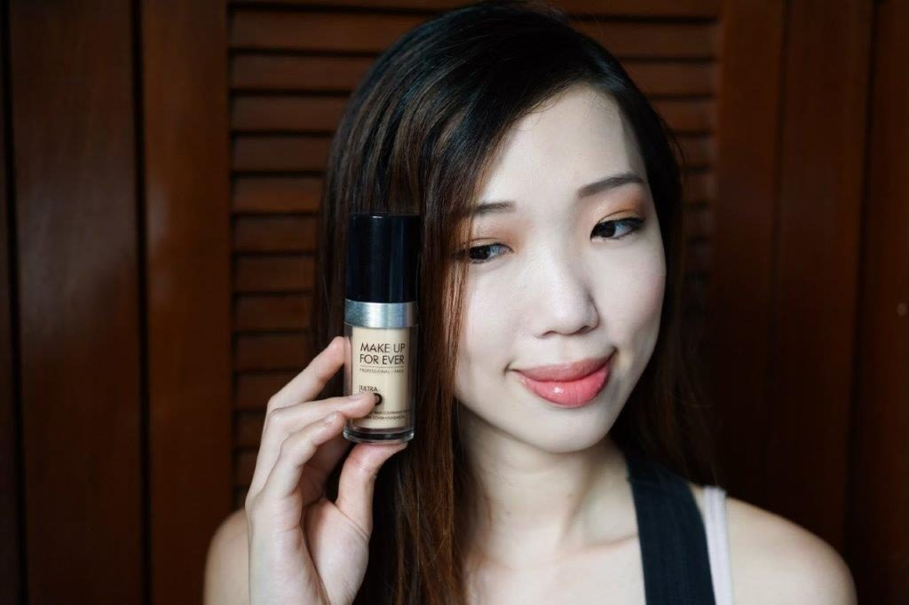 best hd foundation mufe ultra hd foundation mufe foundation makeup forever foundation price