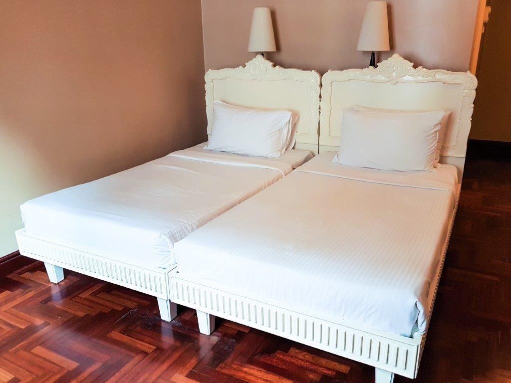 colmar tropicale hotel berjaya hills hotel colmar tropicale french theme resort