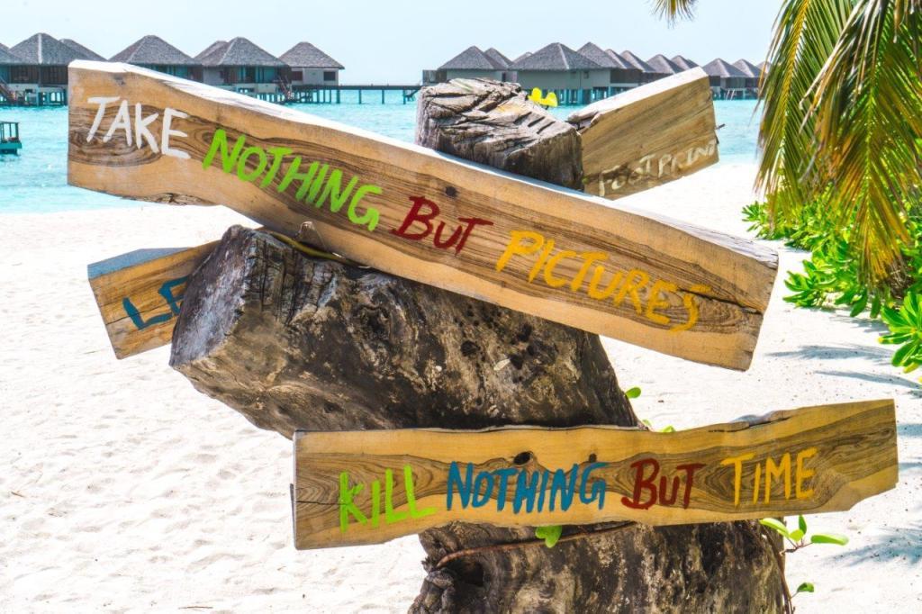 budget trip to maldives maldives cost
