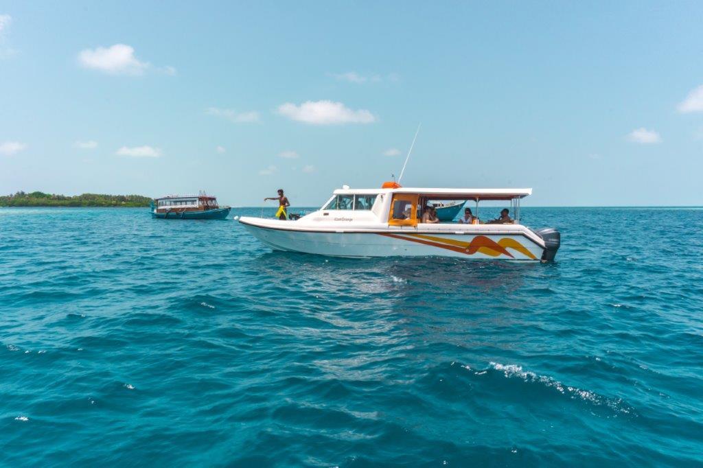 getting to the maldives maldives trip price