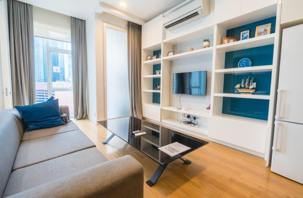 the face suites kuala lumpur apartment kuala lumpur the platinum suite