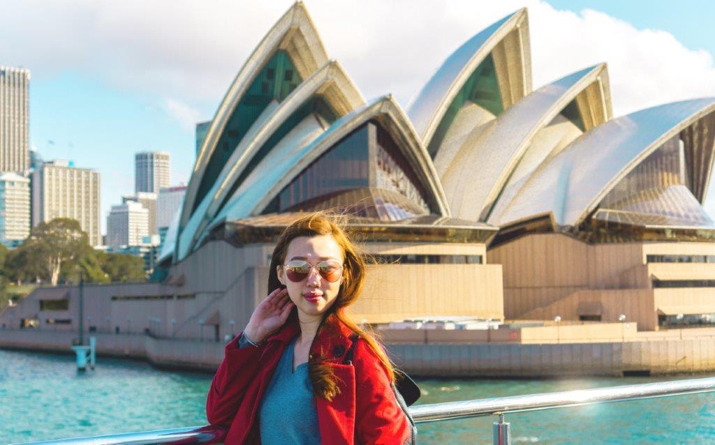 apply for australian visa australian visa online apply australian visa online australian visas eta visa australia