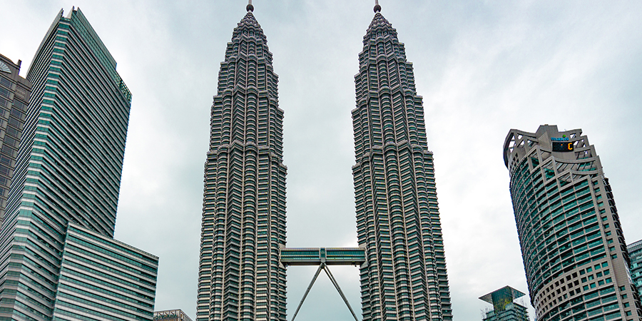 how to get job in malaysia job opportunities in malaysia