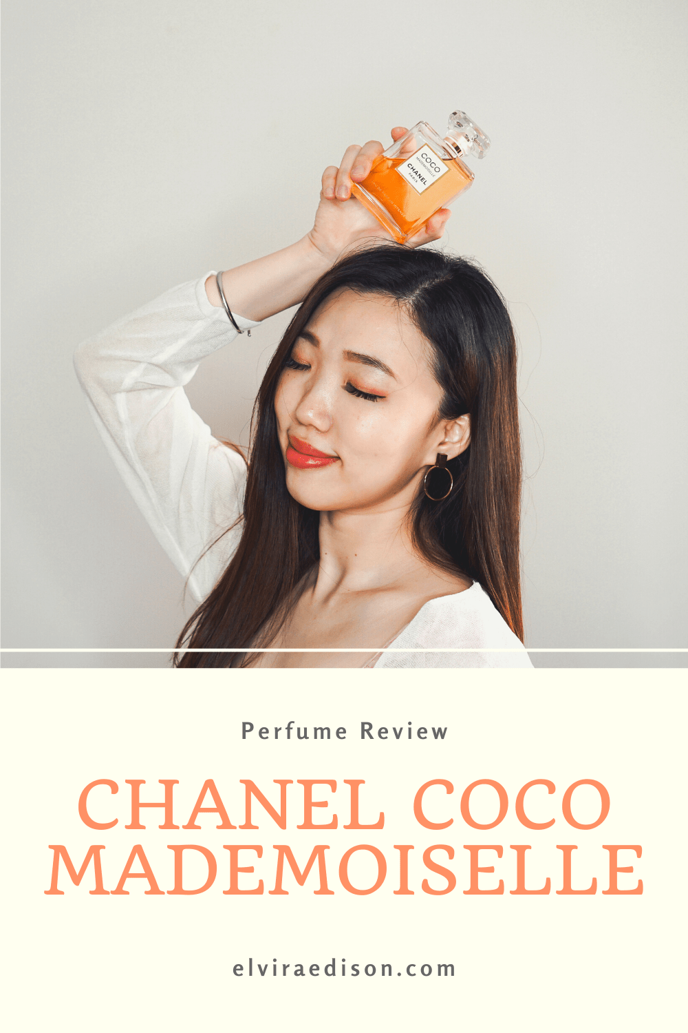 chanel perfume ladies coco chanel eau de parfum