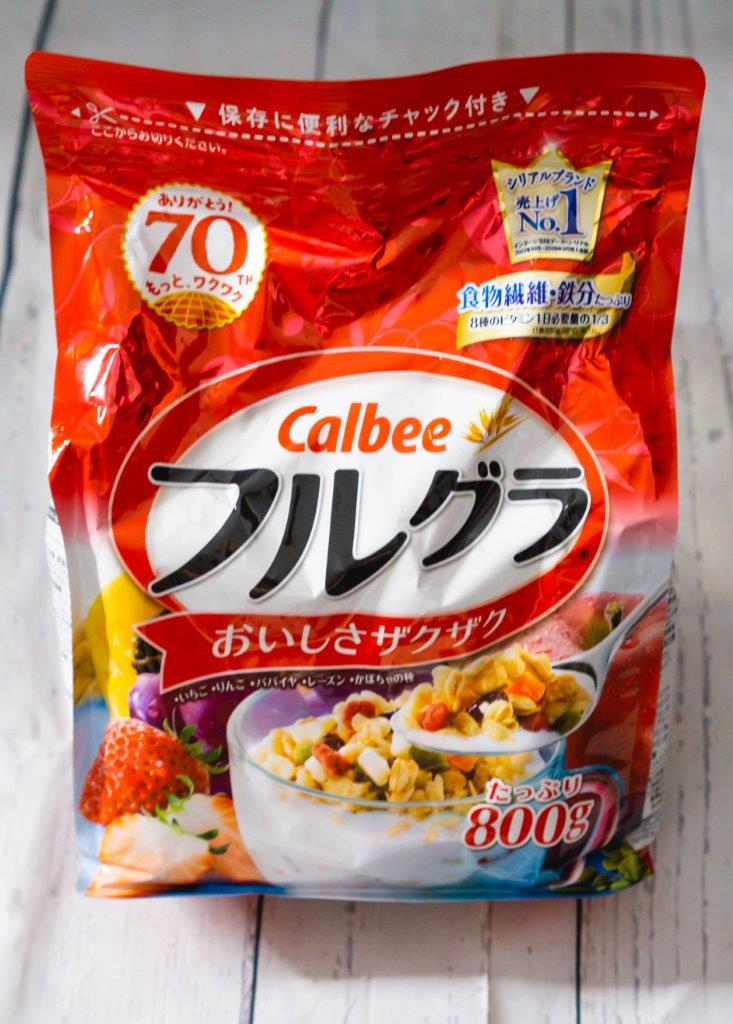 calbee japan, snack japan must buy