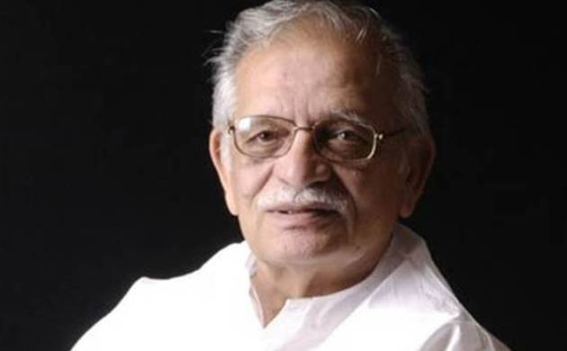an ode to legend and poet Gulzar saab