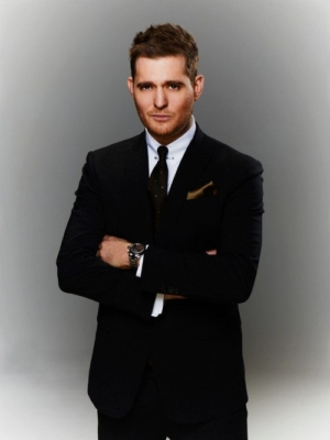 Elvis_Buble