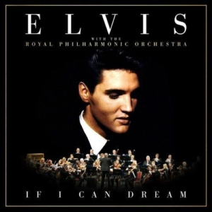 Elvis_Philharmonic_CD_black