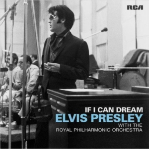 Elvis_Philharmonic_CD_gray