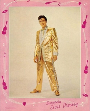 ElvisGold2b_1957_photo_pink