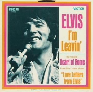 Elvis_Leavin_ps