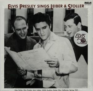 Elvis_LeiberStoller3