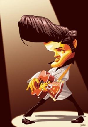 Elvis_caricature_56_????600