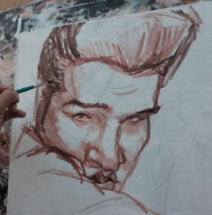 Elvis_caricature_56_Junior2