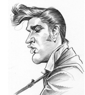 Elvis_caricature_56_Richmond