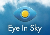 android天氣預報程式 Eye In Sky Weather