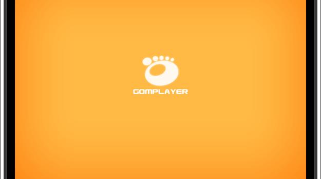 GOM Player 繁體中文版最新版下載 免安裝