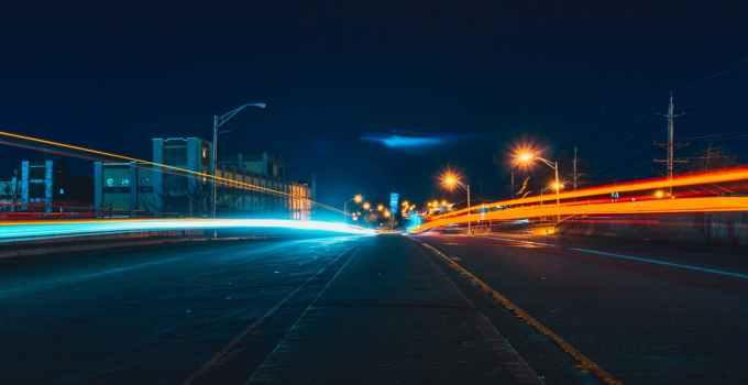 台北市測速照相2018 闖紅燈照相查詢