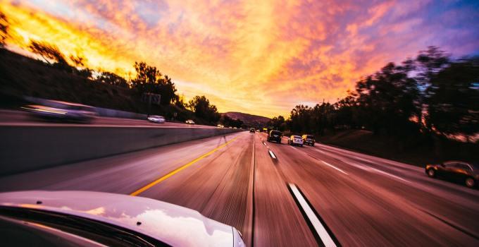 高乘載管制2020 春節期間高速公路高乘載管制措施