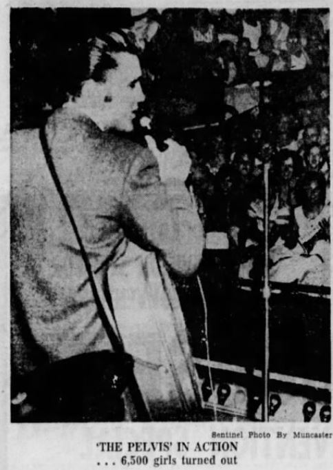 https://i2.wp.com/elvisconcerts.com/newspapers/19560808-1956080902.jpg