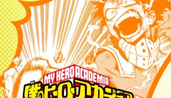 my hero academia 50 millones