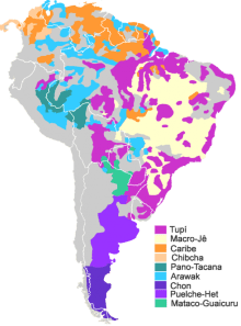 800px-SouthAmerican_families
