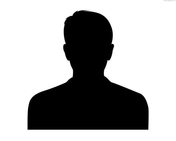 Unknown-silhouette
