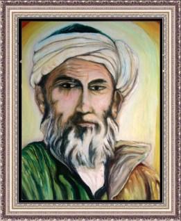 Osman Ahun-عثمان آخون