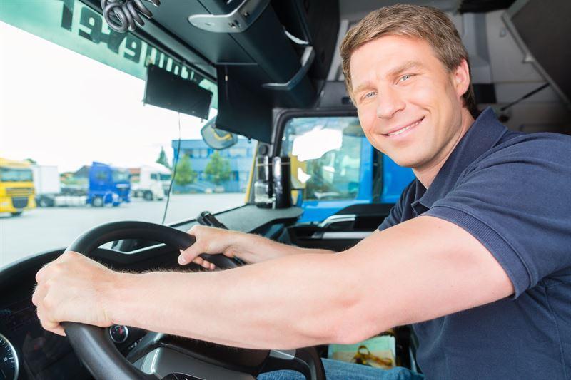 szkolenie okresowe kierowców zawodowych