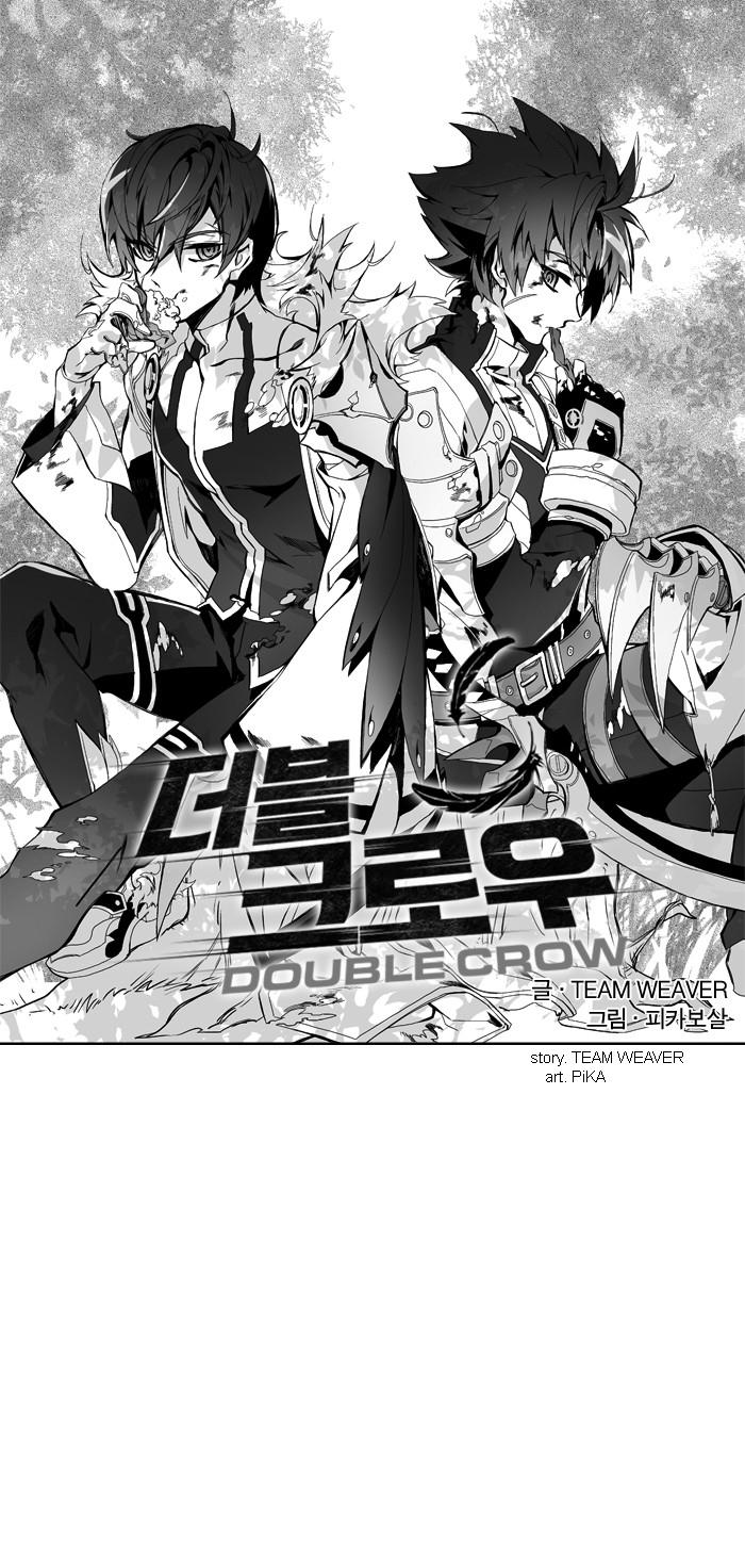comic_01 copy