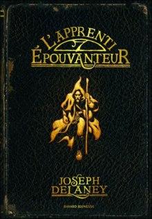 epouvanteur