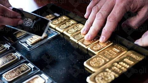 """""""المناظرة الرئاسية"""" تصعد بأسعار الذهب"""