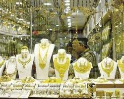 الذهب يتراجع 4 جنيهات.. وعيار 21 بـ617 جنيهاذهب.