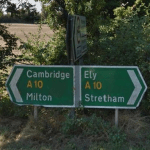 Ely Website SEO based near Ely, Cambridge. Local SEO and website promotion services.