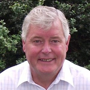 Neil Ford of Ely Website SEO. Providing local SEO and website promotion services throughout Newmarket, Ely and Cambridge.