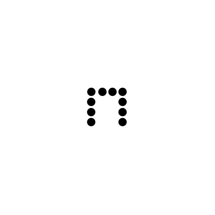 4-logo-1