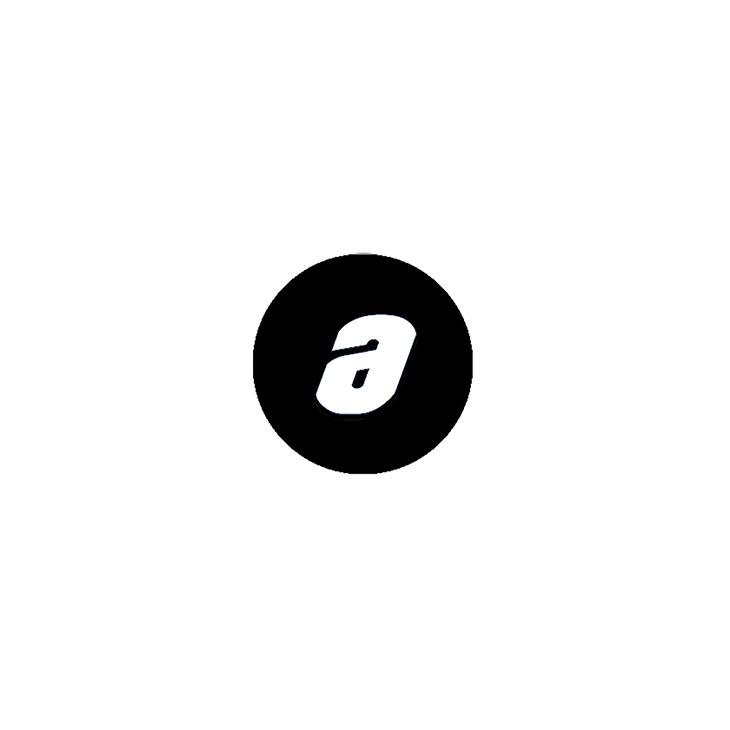 5-logo-1