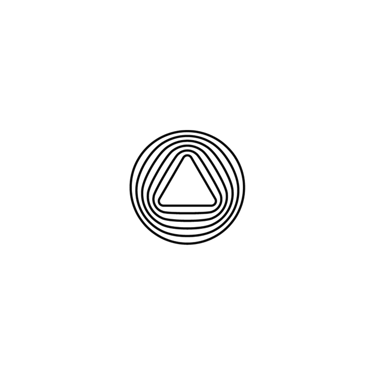 12-logo-1