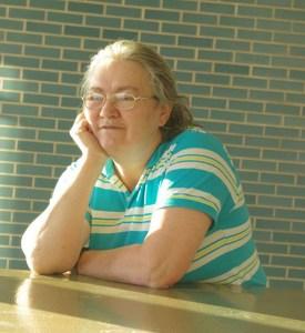 E. Lynn Cormick