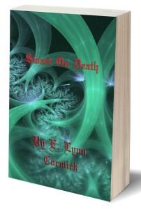 Sweet On Death