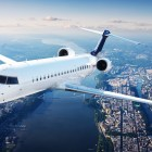 Why Fly Business With Elyon Travel