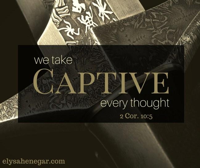 Captive3.4breathing