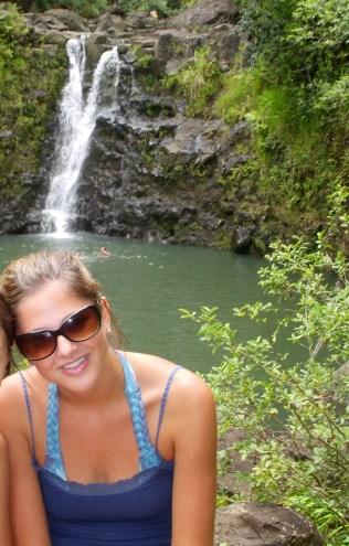 Maui Hawaii, 2008